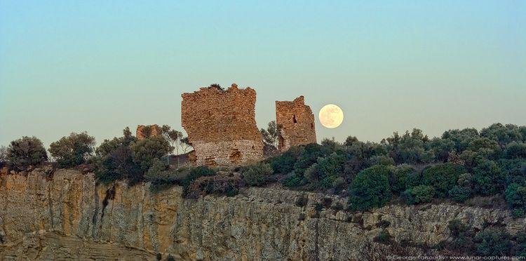 032609_ancient_castle
