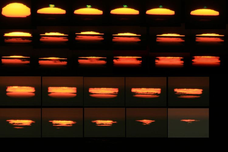 040209_sunset