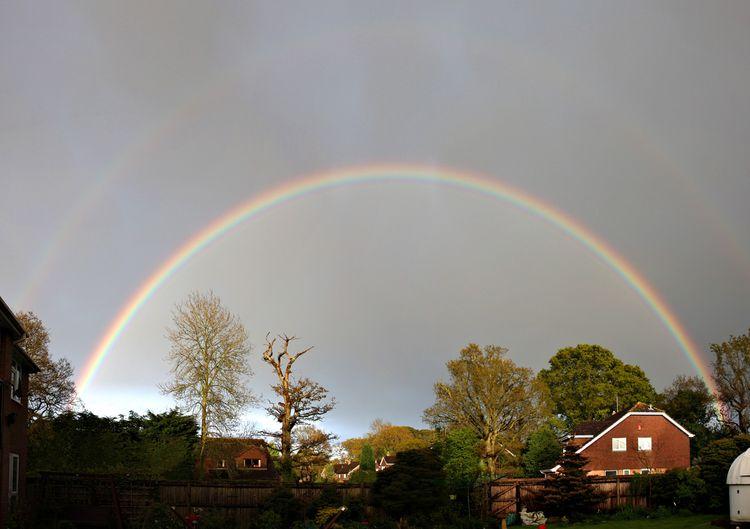 061509_rainbow