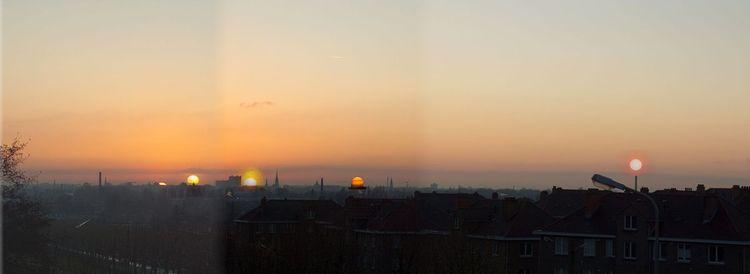 Sunsetshif_jpg