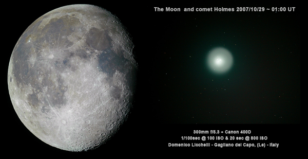 Moon_and_comet_holmes-29_10_07