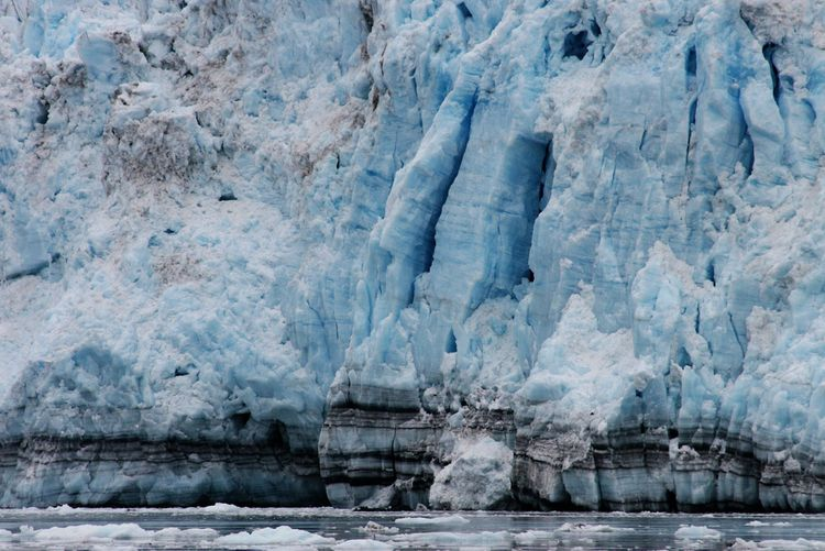 Surprise_glacier