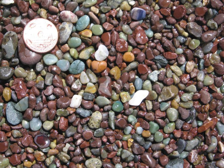 Pebbles_rodeo_beach copy