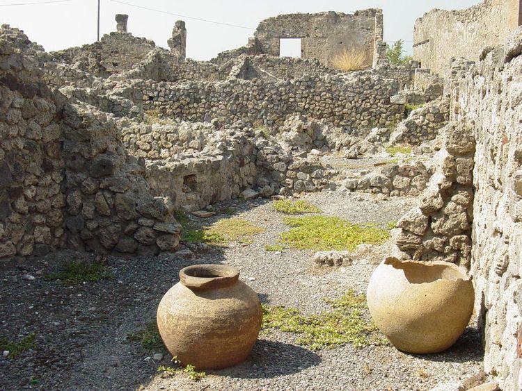 Pompeii2 copy