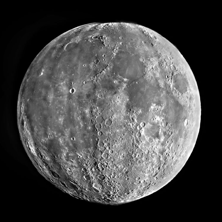 Lune10r
