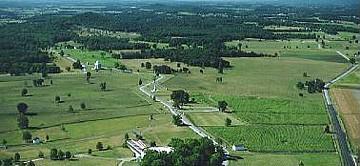Cemeteryridgebiggerview