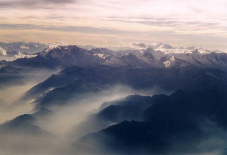 Alpen_nebbiosen