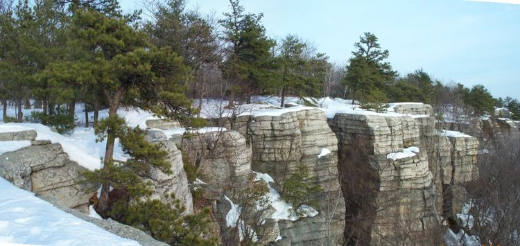 Panorama__shawangunk_ridge