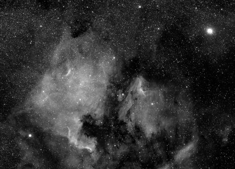 North_american_neb_epsilon_2frames_4x15mins_small_8606