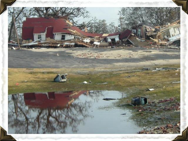 Mississippi_039