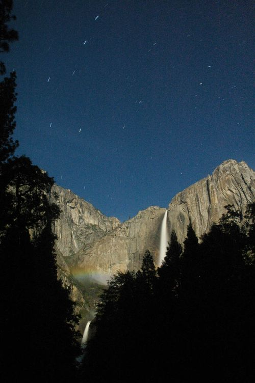 Yosemite_falls_by_moonlight1 copy