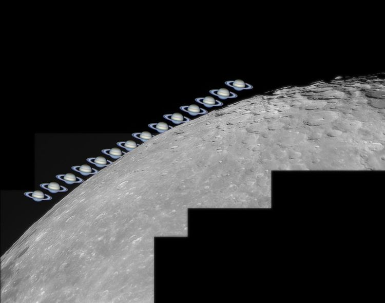 Occultation-composite-3-south-up