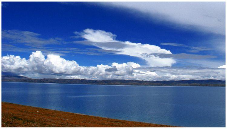 Lake_2_s