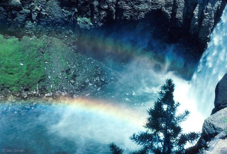Orman_rainbow_falls_big