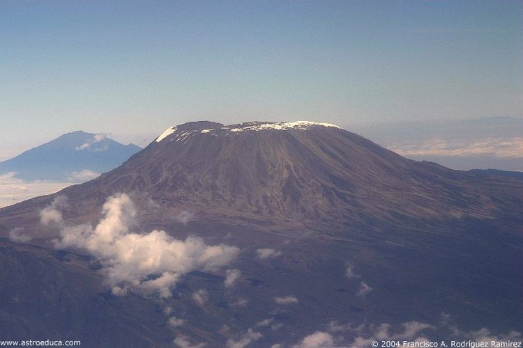 Kilimanjaro_cred