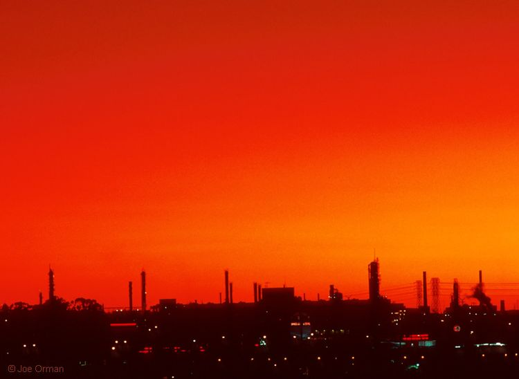 Orman_orange_sunset