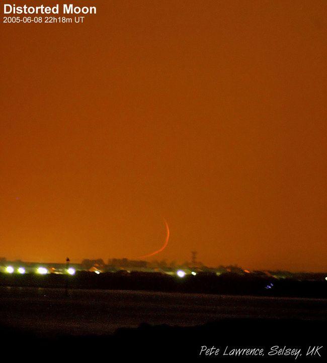 Moon-set-003