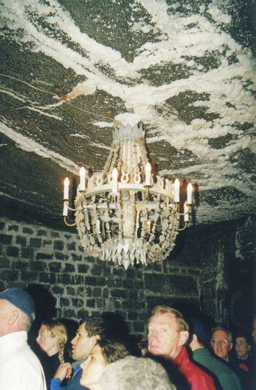 Wieliczka_salt_mine-a