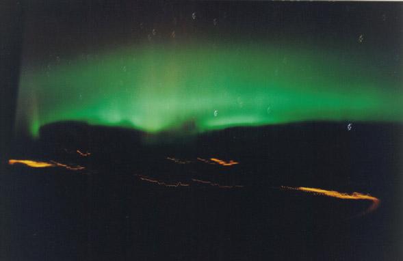 Auroras_at_35,000_ftmar_20_01