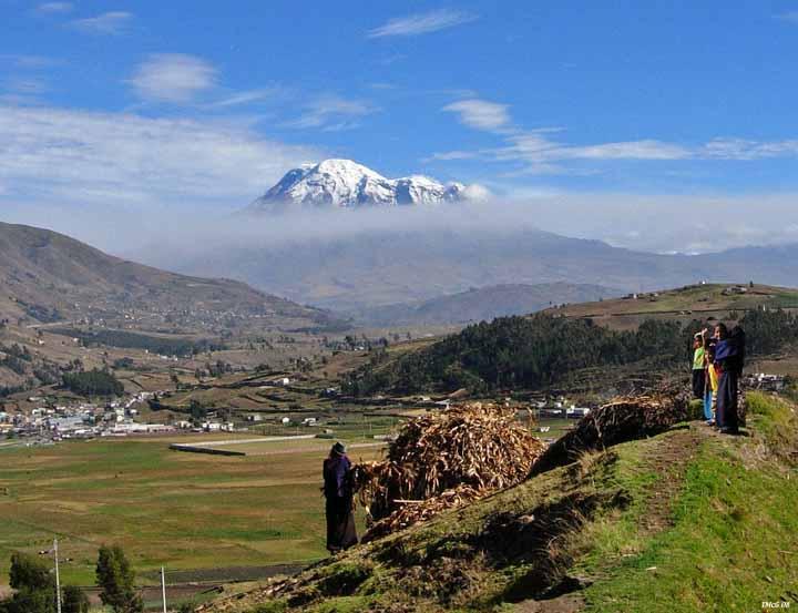 021909_Chimborazo