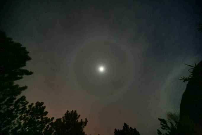 050709_lunar