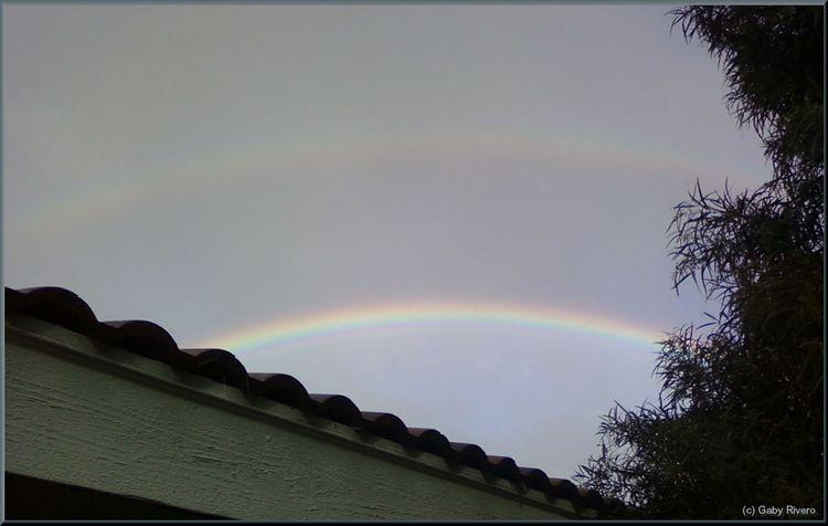 040309_Christmas_Rainbow