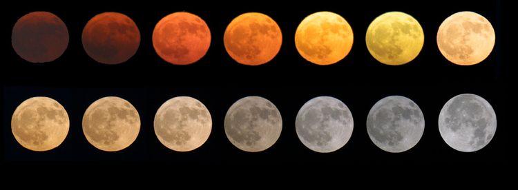 Moonrise2s