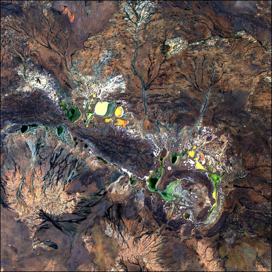 Landsat_shoemaker_artii