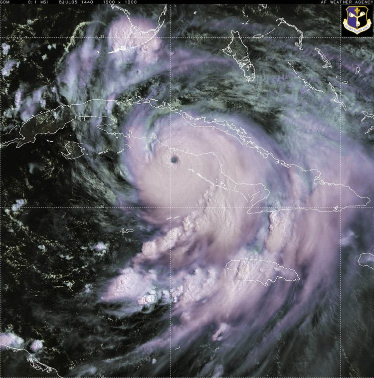 Dennis-goes12-08july2005-1440utc copy