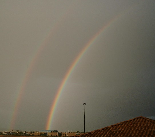 Rainbow08apr04