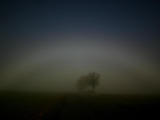 Mondbogen01