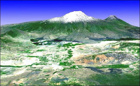 Ararat_ast_2002176