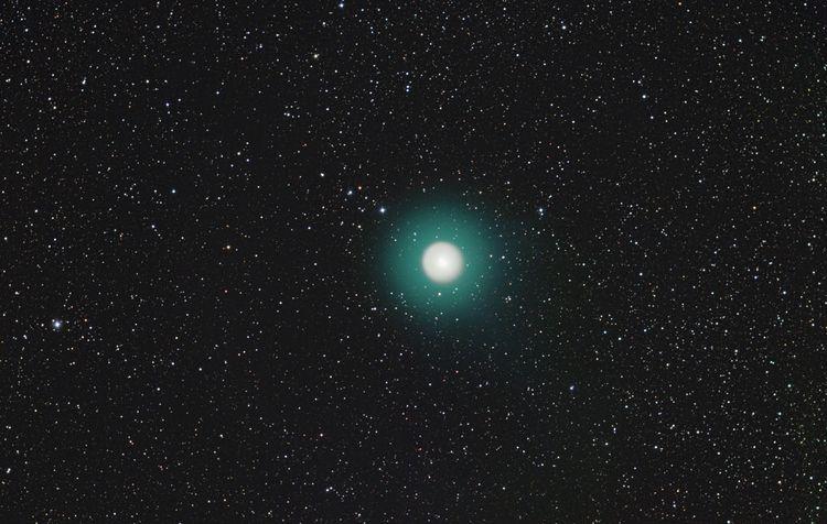 Comet_holmes_crop copy