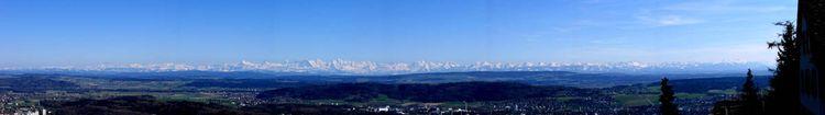 Alps_y copy
