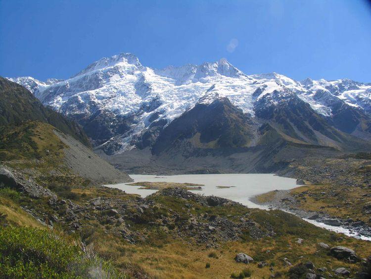 Aoraki-at-hooker-glacier copy