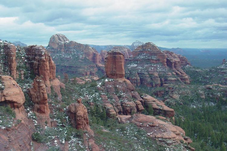 Sedona_with_snow_dust copy