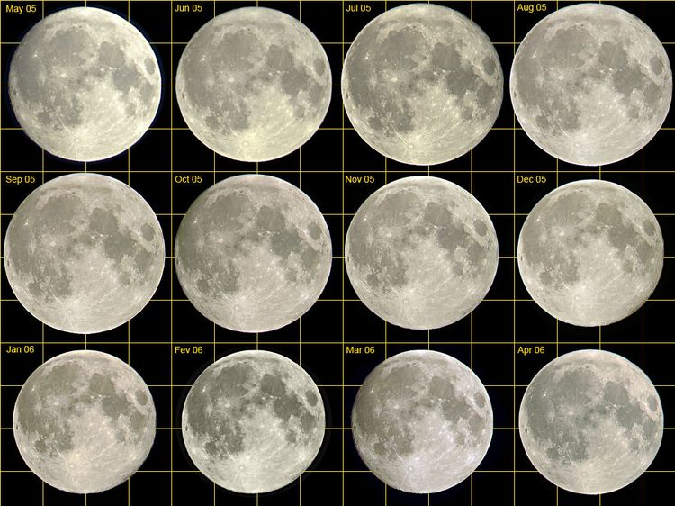 0505-0604_12full_moon_carre