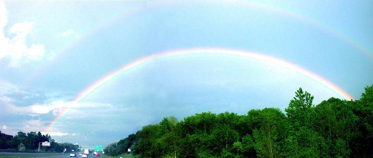 Double_rainbowa copy