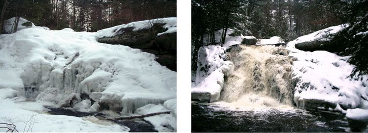 Renyck_falls_compare copy