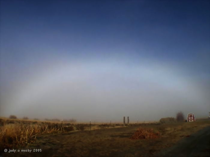 Christmas_eve_fog_bow