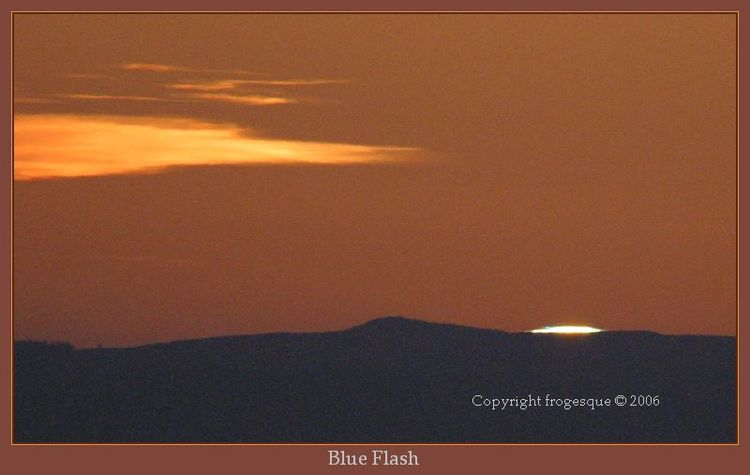 Blue_flash