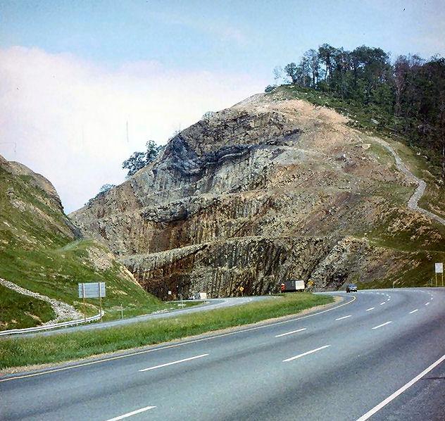 Sidlinghill