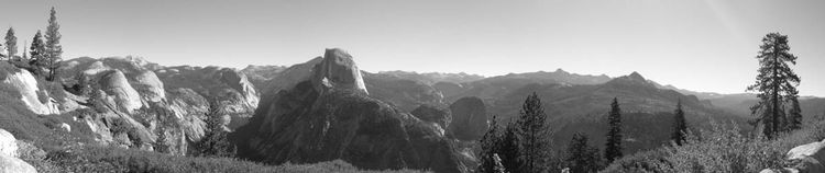 Glacier_point_pan copy