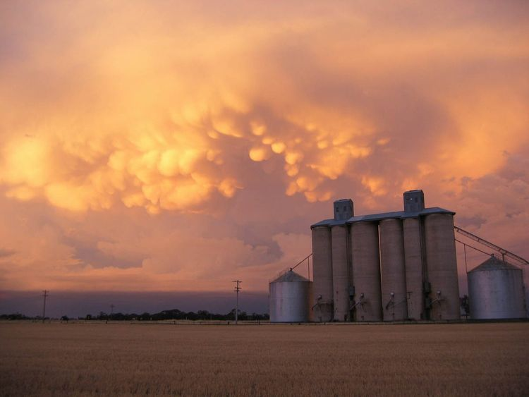 Storm_clouds_litchfield_grain_silos copy