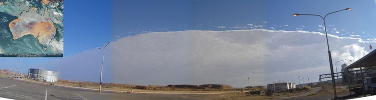 Cloud_pano1