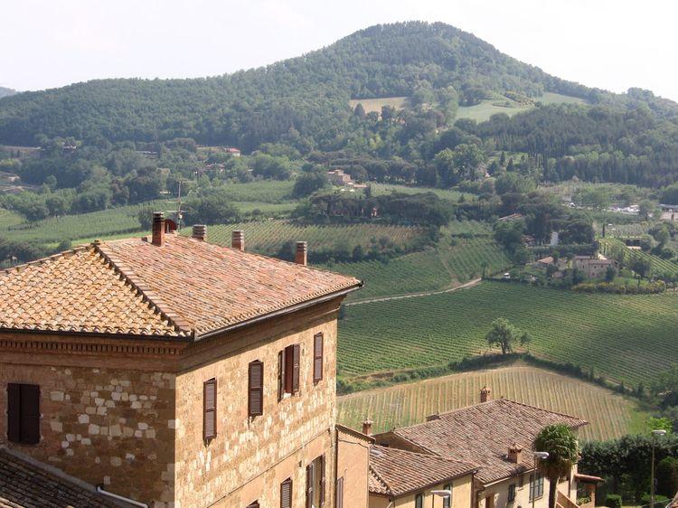 072809_tuscan