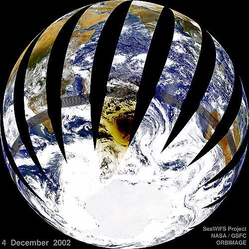 S2002338_l1a_gac_solareclipse_orth_65e_40s