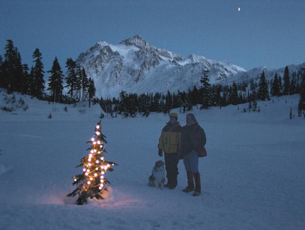 Christmas_card3b_2003
