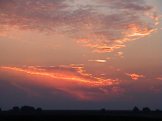 Sunrise_2_8_02