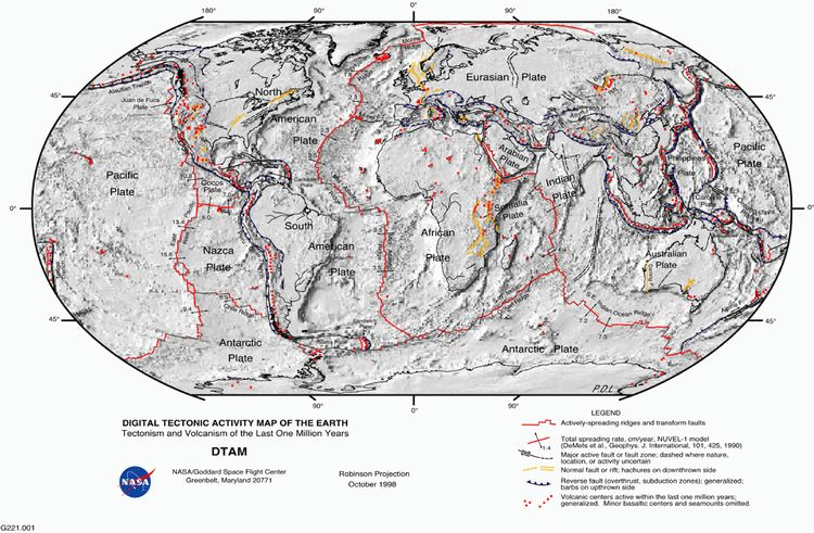 Tectonic_map